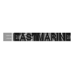 eastmarine