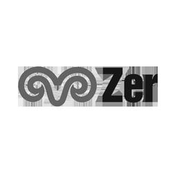 koc-zer