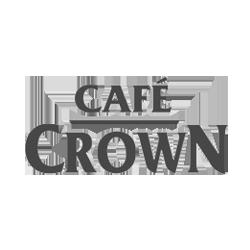 cafe-crown