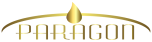 Paragon Investment